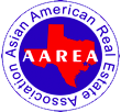 Asian Amerian Real Estate Association