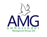 Logo-Ambassador Management Group - Serena Chu