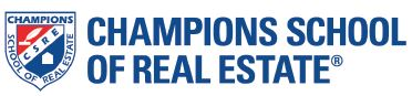 Logo-Champions Real Estate Group