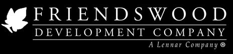 Logo-Friendswood Development