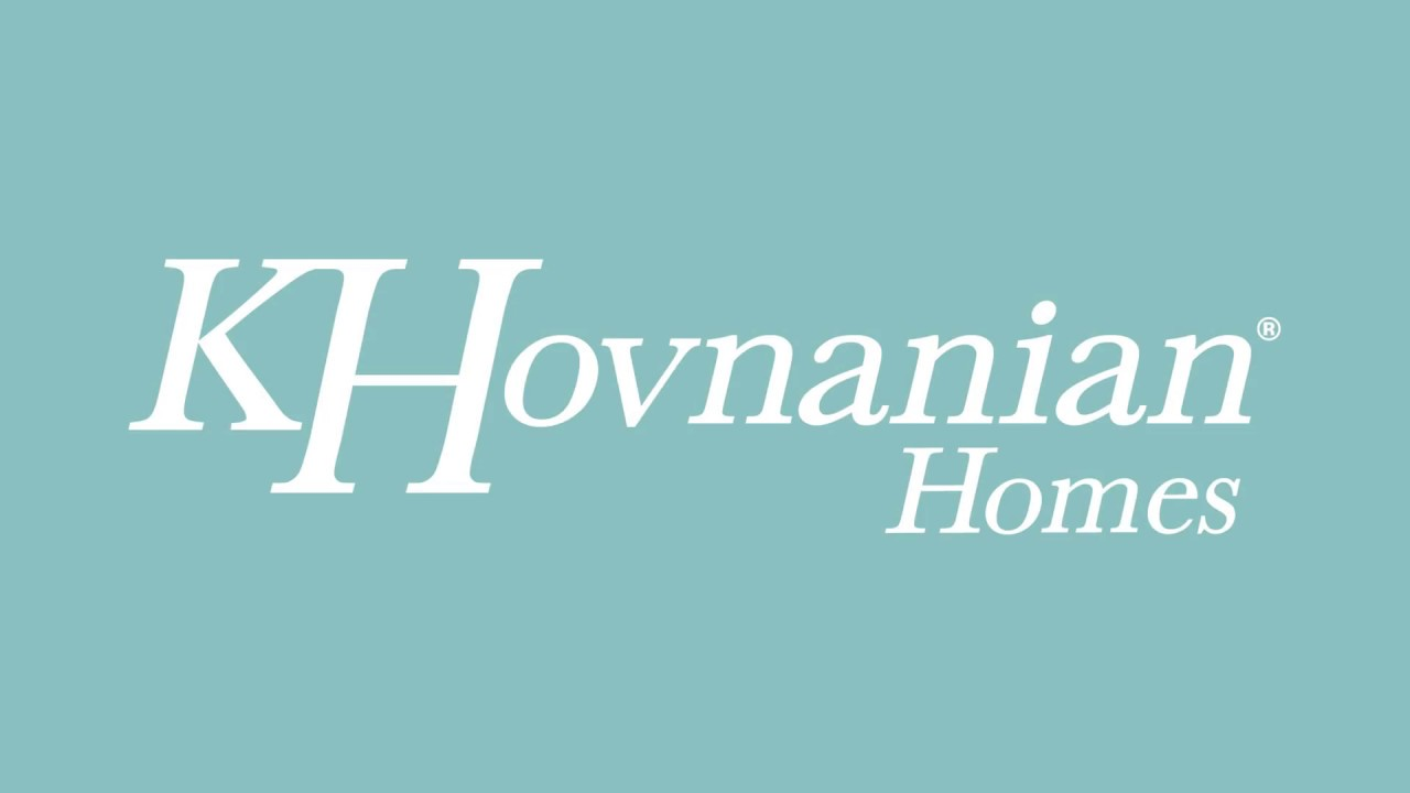 Logo-K. Hovnanian Homes