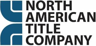 Logo-North American Title – Sugar Land
