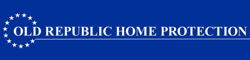 Logo-Old Republic Home Protection - Cindy Moccia
