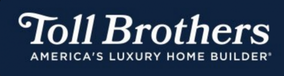 Logo-Toll Brothers