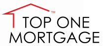 Logo-Top One Mortgage