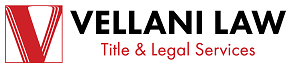 Logo-Independence Title/Vellani Law – Sugar Land