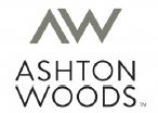 Logo-Ashton Woods Homes