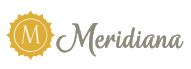 Logo-Rise Communities - Meridiana