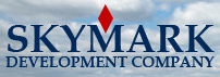 Logo-Skymark Development