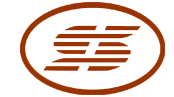 Logo-Southwestern National Bank