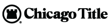 Logo-Chicago Title - Chinatown
