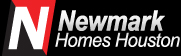 Logo-Newmark Homes