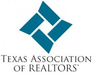 Logo-Texas Association of Realtors